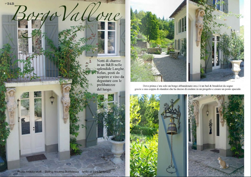 Ary Home magazine summer 2013 website_Pagina_1